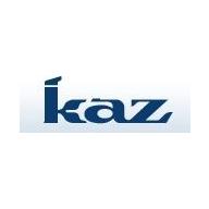 Kaz Inc coupons