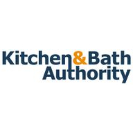 KB Authority coupons