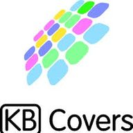 KB Covers coupons