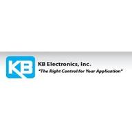 KB Electronics coupons