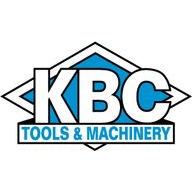 KBC Tools coupons