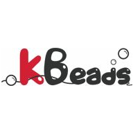 Kbeads coupons