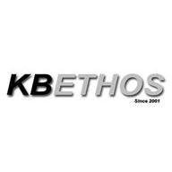 KBETHOS coupons