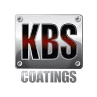 KBS coatings coupons