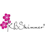KBShimmer coupons