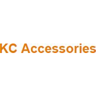 KC Accessories coupons