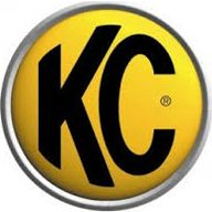 KC HiLiTES coupons