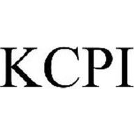 KCPI coupons