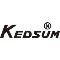 KEDSUM coupons