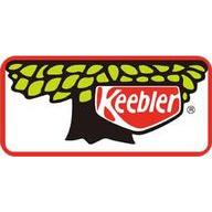 Keebler coupons