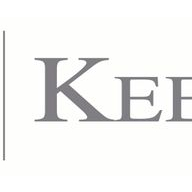 Keeco coupons