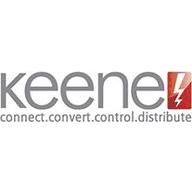 Keene Electronics coupons