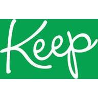 Keep Company coupons