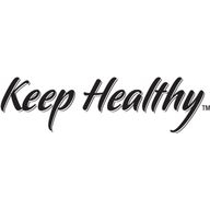 Keep Healthy coupons