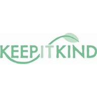 Keep It Kind coupons