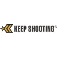 Keep Shooting coupons