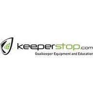 KeeperStop coupons