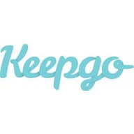 Keepgo coupons