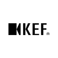 KEF coupons
