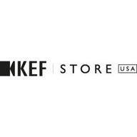 kefdirect coupons