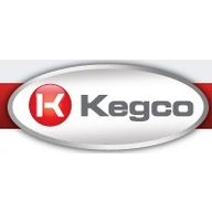 Kegco coupons