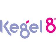 Kegel8 coupons