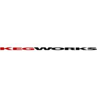 KegWorks coupons