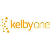 KelbyOne coupons