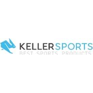 Keller Sports coupons