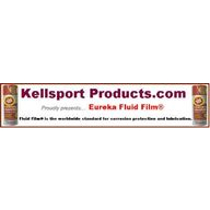 Kellsport Products coupons