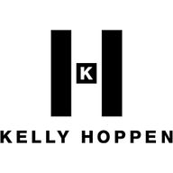 Kelly Hoppen coupons