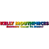 Kelly Mouthpieces coupons