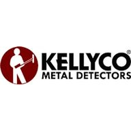 Kellyco coupons
