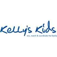 Kelly`s Kids coupons