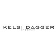 Kelsi Dagger coupons