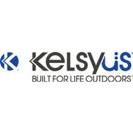 Kelsyus coupons