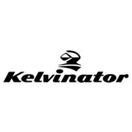 Kelvinator coupons