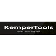Kemper Tools coupons