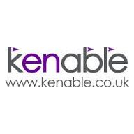 kenable coupons