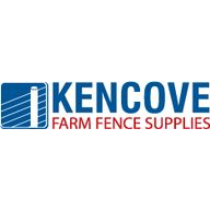 Kencove coupons