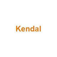 Kendal coupons