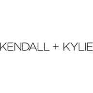 KENDALL + KYLIE coupons