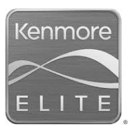 Kenmore Elite coupons