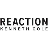Kenneth Cole REACTION coupons