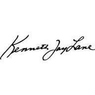 Kenneth Jay Lane coupons