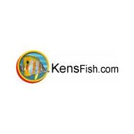 Ken's Fish coupons