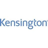 Kensington Technology coupons