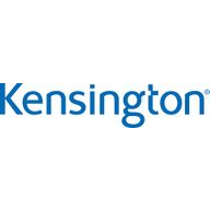 Kensington coupons