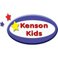 Kenson Kids coupons