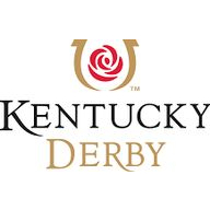 Kentucky Derby Store coupons
